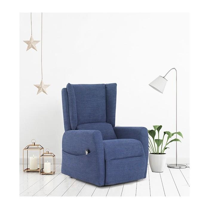 fauteuil de relaxation