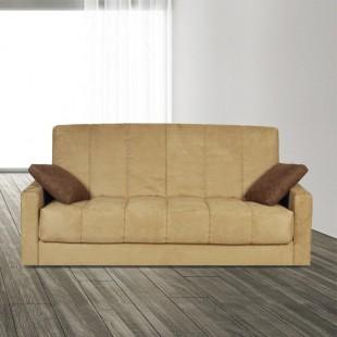 canap clic clac. Black Bedroom Furniture Sets. Home Design Ideas
