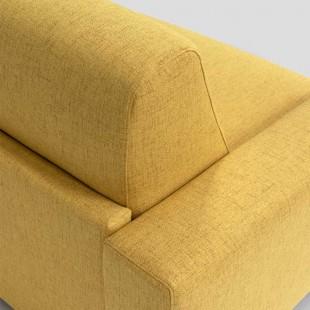 tissu canapé convertible quotidien