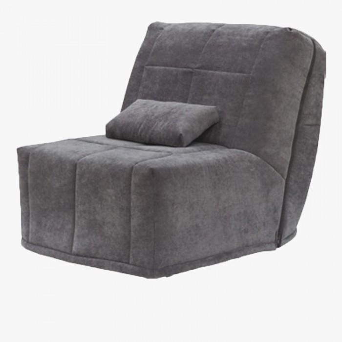fauteuil lit bz haut de gamme à paris