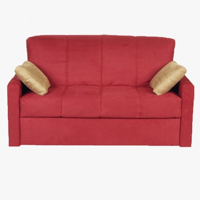 canap bz. Black Bedroom Furniture Sets. Home Design Ideas