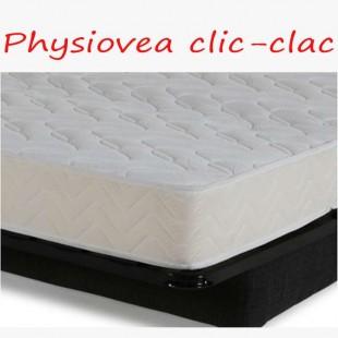 matelas clic clac 60 kg m3 toutes largeurs et paisseurs. Black Bedroom Furniture Sets. Home Design Ideas