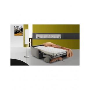 matelas canapé lit