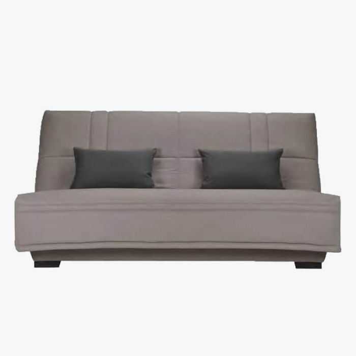 housse couette clic clac housse de canape housse de clic clac nouettes violet with housse. Black Bedroom Furniture Sets. Home Design Ideas